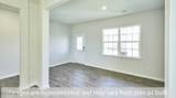 418 Ginger Drive - Photo 5