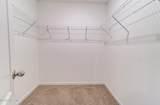 7212 Brittany Pointer Court - Photo 24