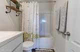 7212 Brittany Pointer Court - Photo 34