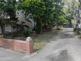219 Mcrae Street - Photo 6
