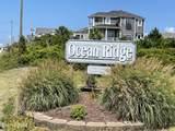 101 Ocean Ridge Drive Drive - Photo 35