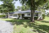 4710 Long Leaf Hills Drive - Photo 1