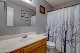 3107 Monticello Drive - Photo 15