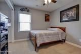 3107 Monticello Drive - Photo 18