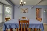 3107 Monticello Drive - Photo 9
