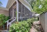 513 Rosemary Lane - Photo 25