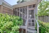 513 Rosemary Lane - Photo 26