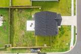 7105 Brittany Pointer Court - Photo 30