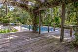 5466 Eastwind Road - Photo 25