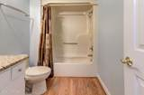 5466 Eastwind Road - Photo 27
