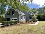 5466 Eastwind Road - Photo 3
