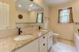 5466 Eastwind Road - Photo 38
