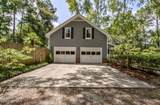 5466 Eastwind Road - Photo 4
