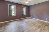 5466 Eastwind Road - Photo 42