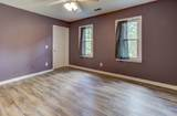 5466 Eastwind Road - Photo 43