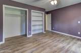 5466 Eastwind Road - Photo 44