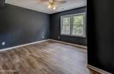 5466 Eastwind Road - Photo 45