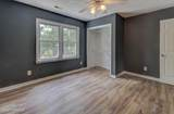5466 Eastwind Road - Photo 46