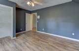 5466 Eastwind Road - Photo 47