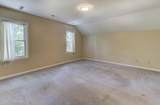 5466 Eastwind Road - Photo 49