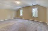 5466 Eastwind Road - Photo 51