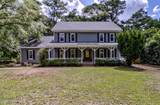 5466 Eastwind Road - Photo 8
