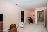 208 Sumter Court - Photo 37