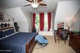 8809 Edgewater Court - Photo 20