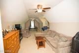 8809 Edgewater Court - Photo 24