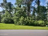 1108 Barkentine Drive - Photo 2