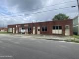 408 Mill Avenue - Photo 2