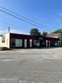 408 Mill Avenue - Photo 4