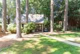 913 Rollingwood Drive - Photo 65
