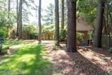 913 Rollingwood Drive - Photo 67