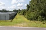 9 Acres Plat 34/23 - Photo 1