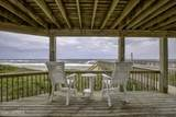2070 New River Inlet Road - Photo 10
