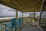 2070 New River Inlet Road - Photo 11