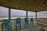 2070 New River Inlet Road - Photo 12