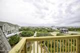 2070 New River Inlet Road - Photo 14