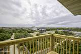 2070 New River Inlet Road - Photo 15