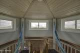 2070 New River Inlet Road - Photo 16
