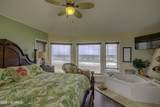 2070 New River Inlet Road - Photo 18