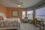 2070 New River Inlet Road - Photo 24
