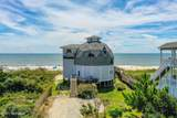 2070 New River Inlet Road - Photo 3