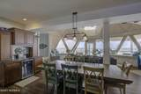 2070 New River Inlet Road - Photo 31