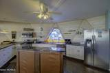 2070 New River Inlet Road - Photo 33
