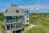 2070 New River Inlet Road - Photo 4