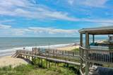 2070 New River Inlet Road - Photo 5