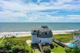 2070 New River Inlet Road - Photo 7