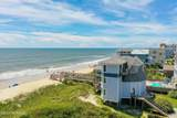 2070 New River Inlet Road - Photo 8